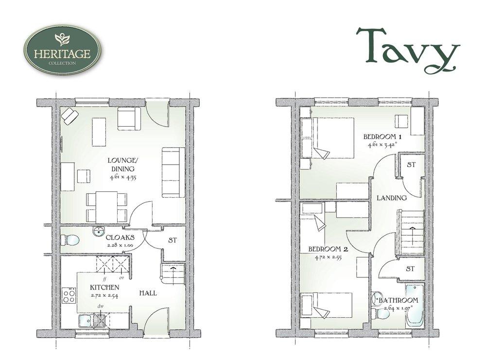 The Tavy Floorplan-page-002.jpg