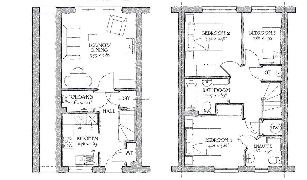 17026-nhc-evesham-d3h078-1-web-layout-1-page-003.jpg