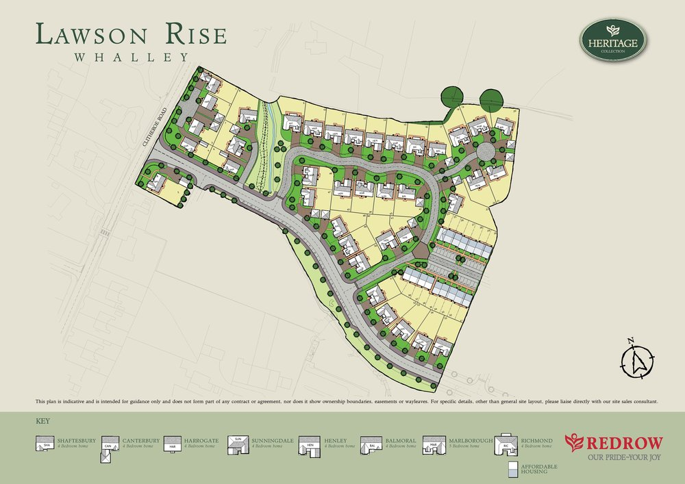 Lawson Rise Site Map-page-001.jpg