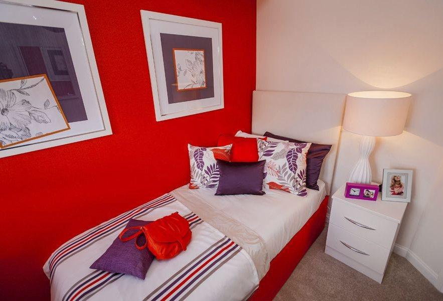 Bampton Bedroom 2.jpg