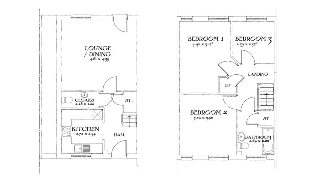 Tavy 3 Bed Floor Plan.jpg