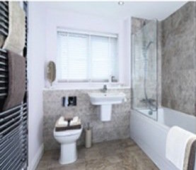 Lowry Bathroom.jpg