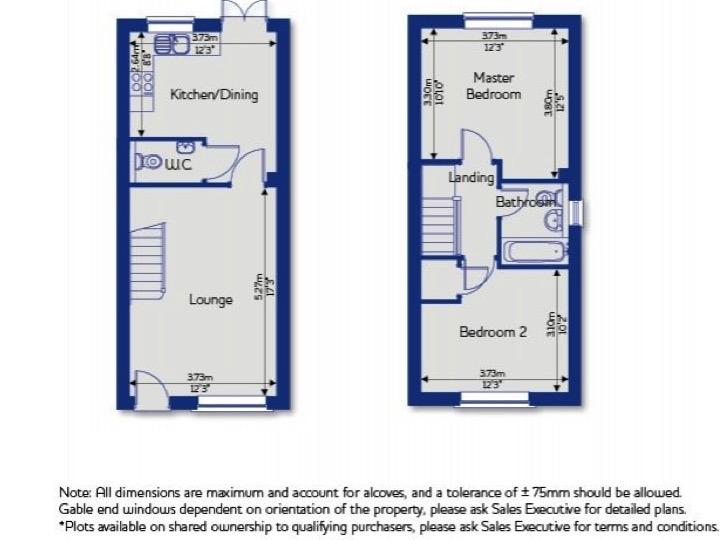 Lowry Floor Plan.jpg