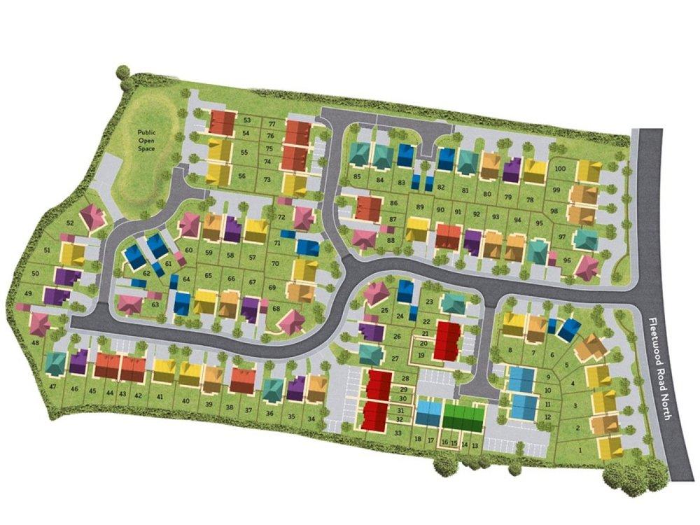 ThorntonFieldsSiteplan_3.jpg