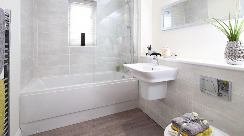 Gladstone Bathroom.jpg