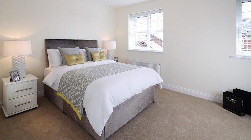 Gladstone Bedroom.jpg