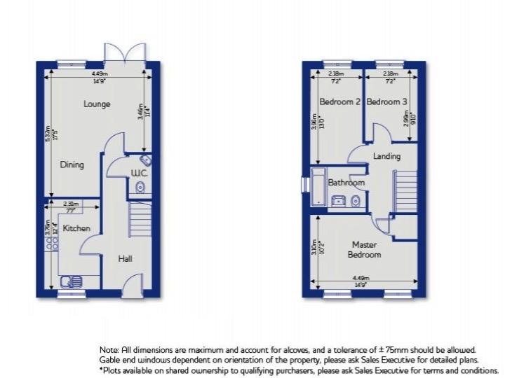 Gladstone Floor Plan.jpg