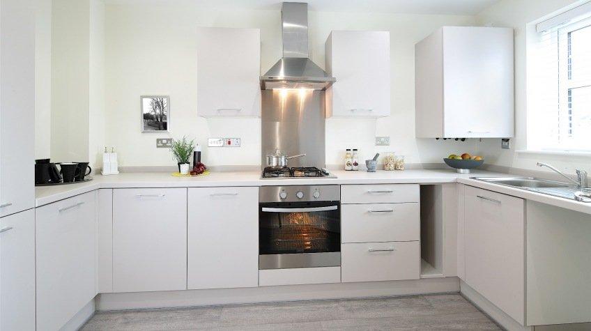 Gladstone Kitchen.jpg