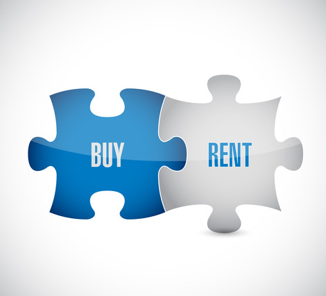 Rent buy jogsaw.jpg