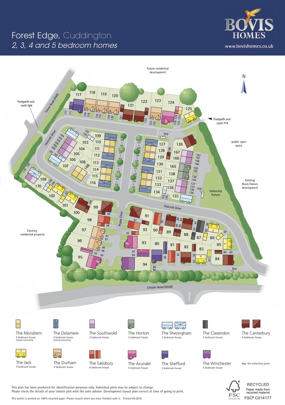 36907 NCUDD Phase 2 siteplan modified proof 1a.jpg