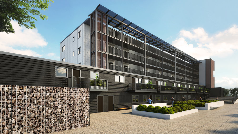 LONDON, SOUTHWARK,SE1     PRICES FROM   £117, 125