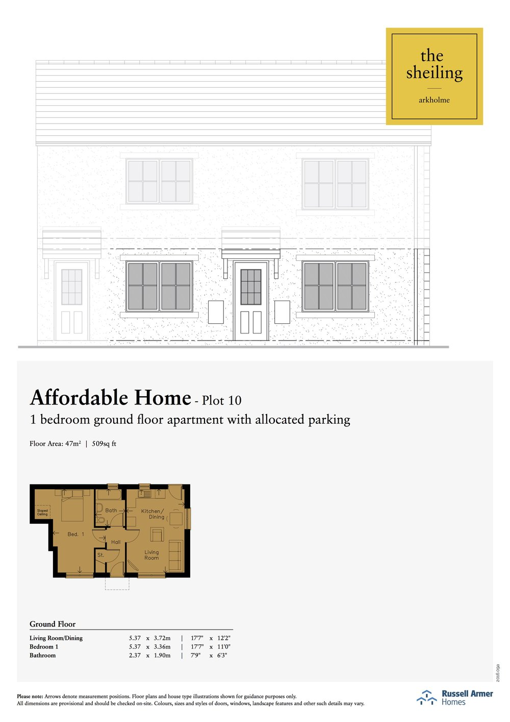 Affordable-Home_Plot-10.jpg