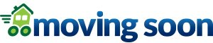 MovingSoon_logo2.jpg