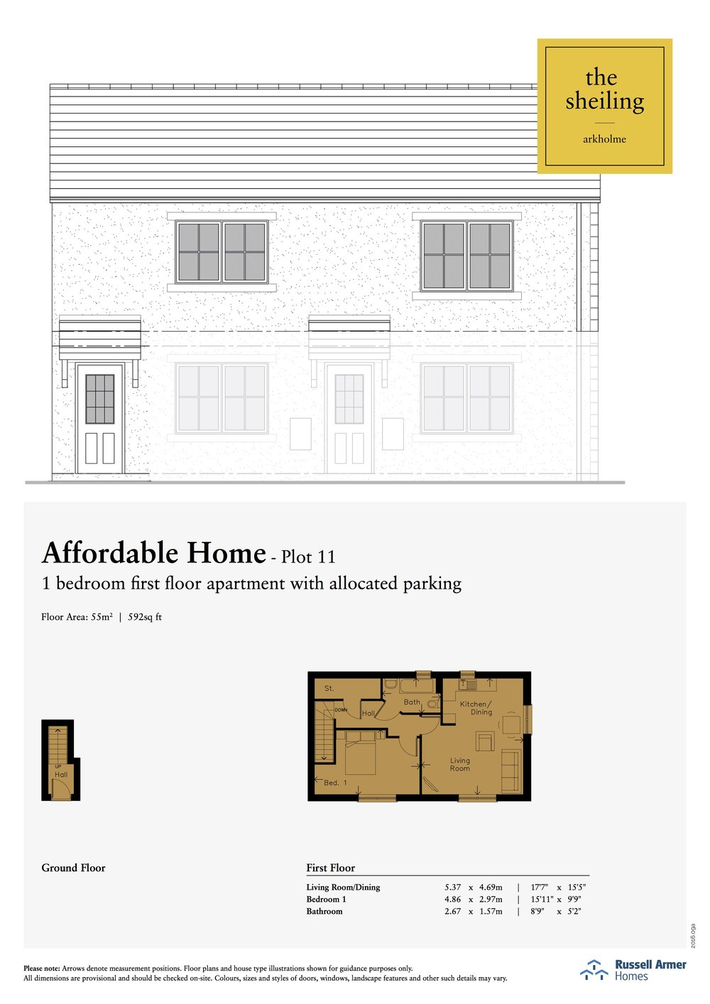 Affordable-Home_Plot-11.jpg