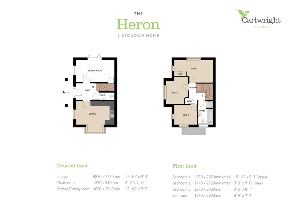 Heron Floor Plan plot 37 and 38.jpg