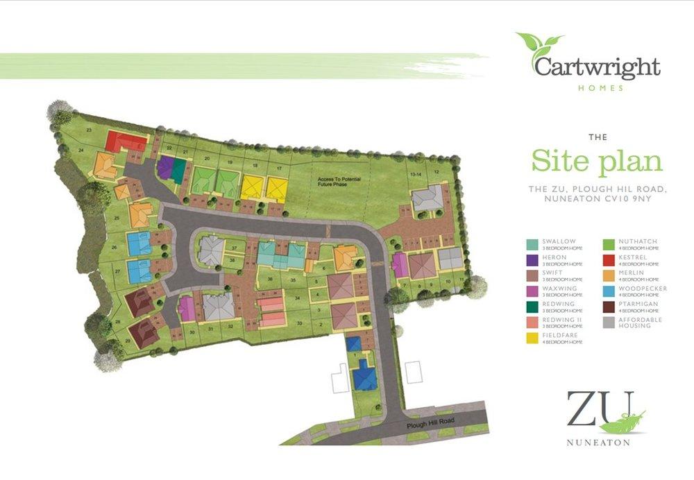 Site Map_The Zu_August 2017.jpg