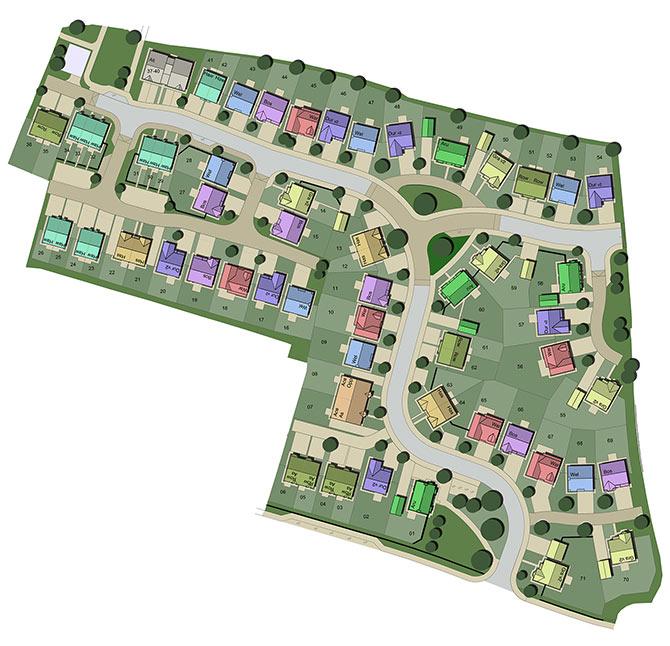 galgate-the-silks-site-plan.jpg