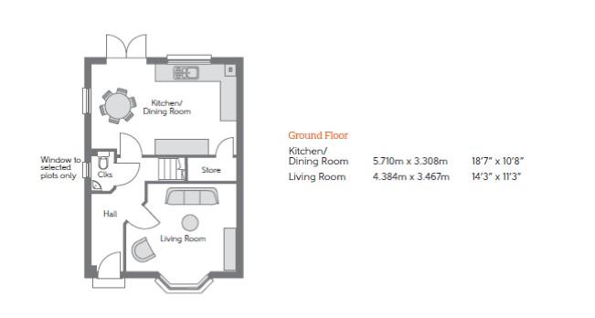 Shipton ground floor.jpg