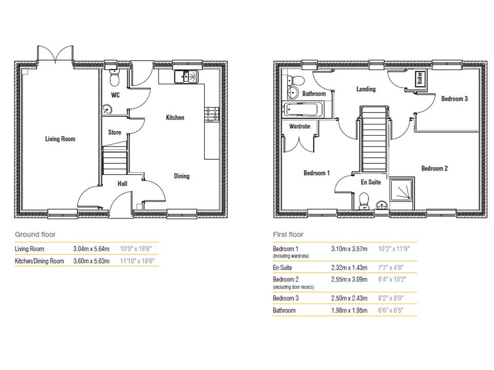 Linwood Floorplan_September 2017.jpg