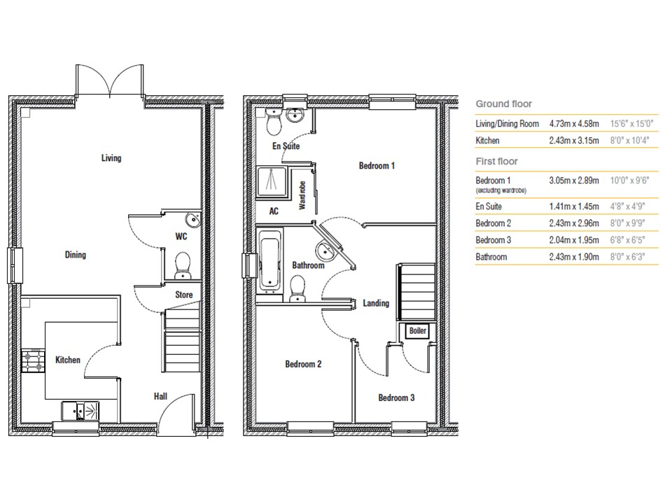 The Nettleham_Floor Plan_September 2017.jpg