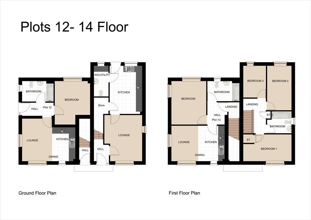 Plots 12-14 Floor Plan.jpg