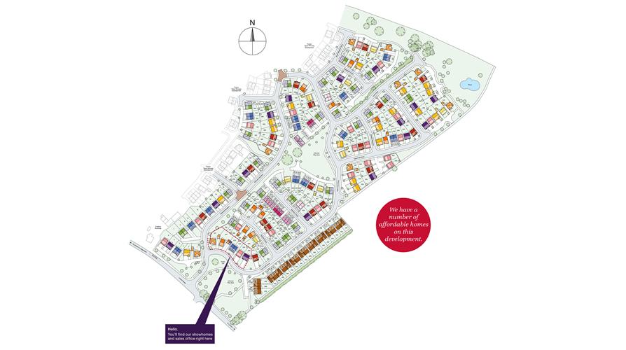 Rothwells-Farm-siteplan.png