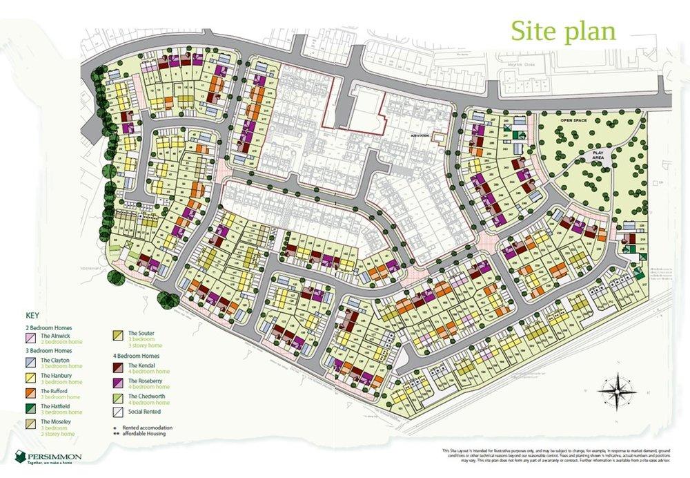 Willows Site Plan.jpg