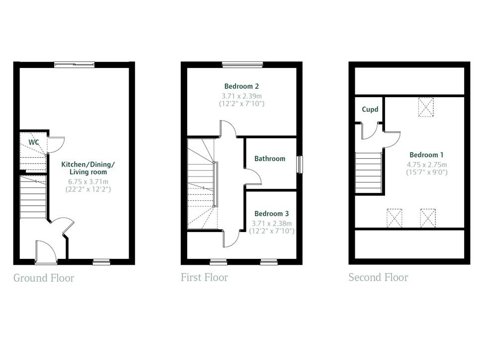 The Moseley_floor plan .jpg