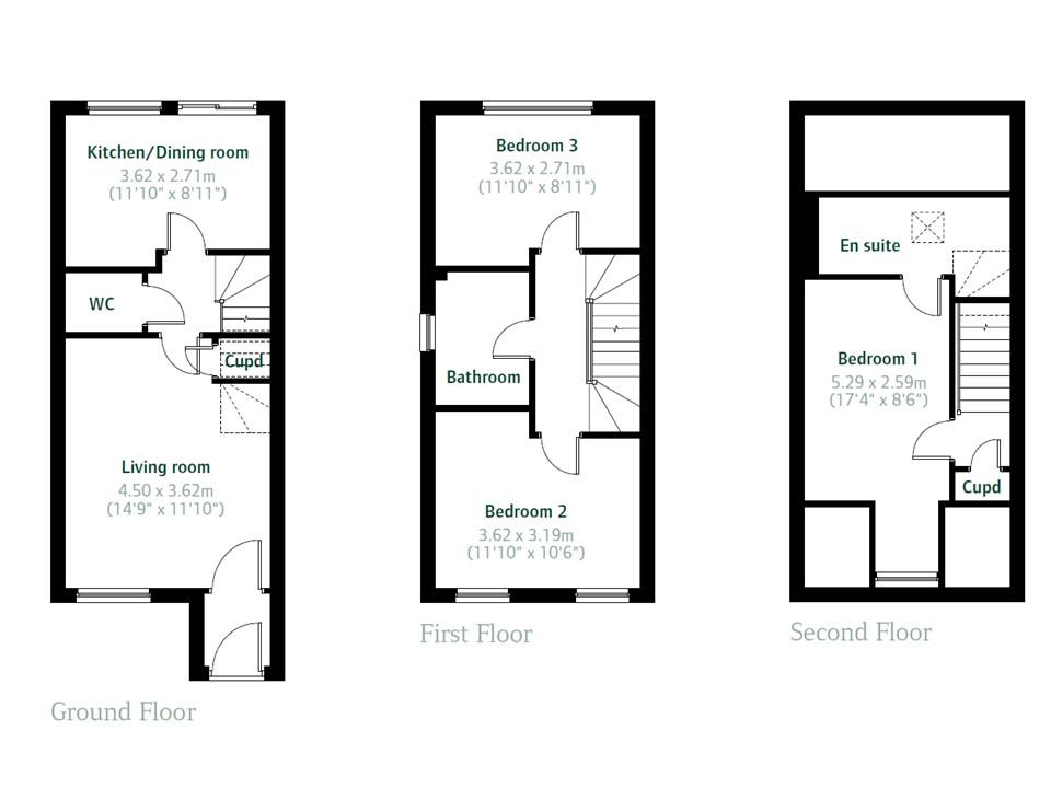 Souter_Floor Plans.jpg