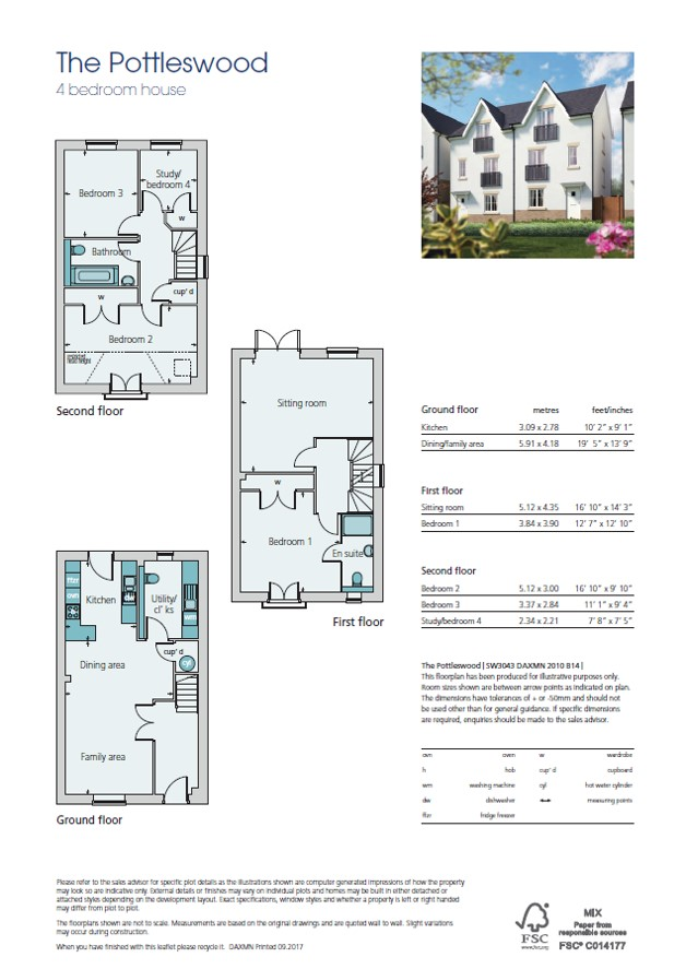 Pottlewood_Floor Plan.jpg