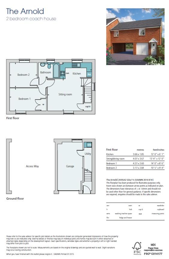 Arnold Floor Plan.jpg