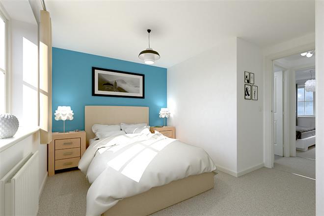 Amberley p202 - 3dinteror - 1st floor cam5_l.jpg