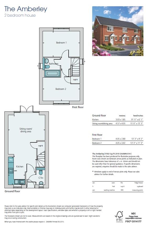 Amberley Floor Plans.jpg