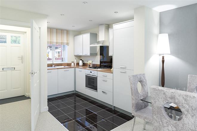 Amberley p202 - 3dinteror - ground floor - kitchen_l.jpg