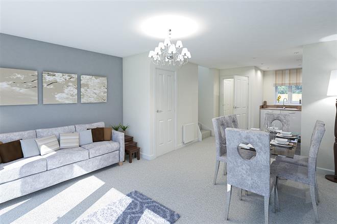 Amberley p202 - 3dinteror - ground floor - livingroom_l.jpg