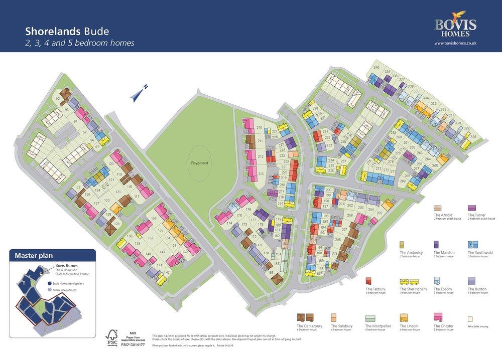 DBUDE siteplan A3.jpg