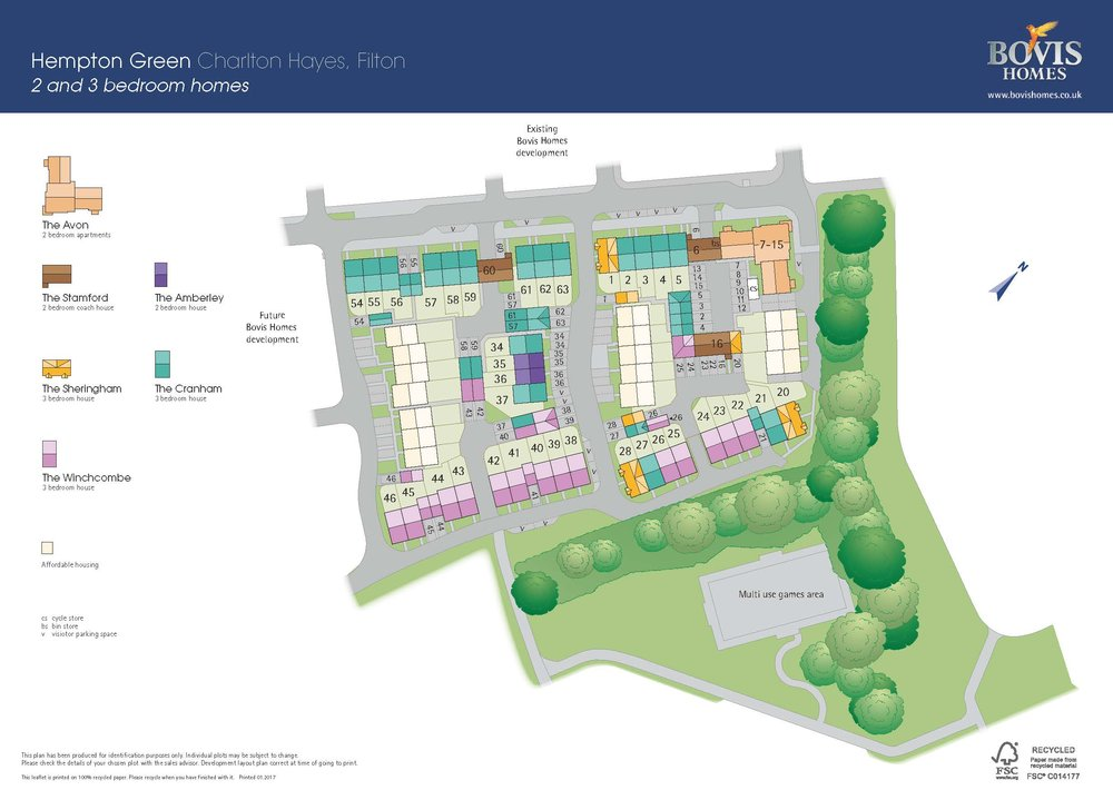WFI14&17  A3 siteplan lft.jpg