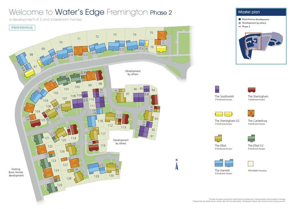 DFREM Phase 2 4pp Siteplan B14_Page_2.jpg