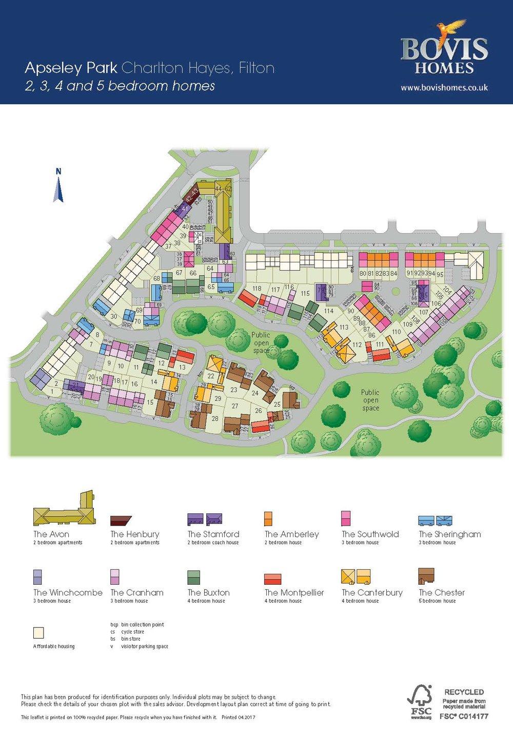 WF345  Siteplan lft.jpg