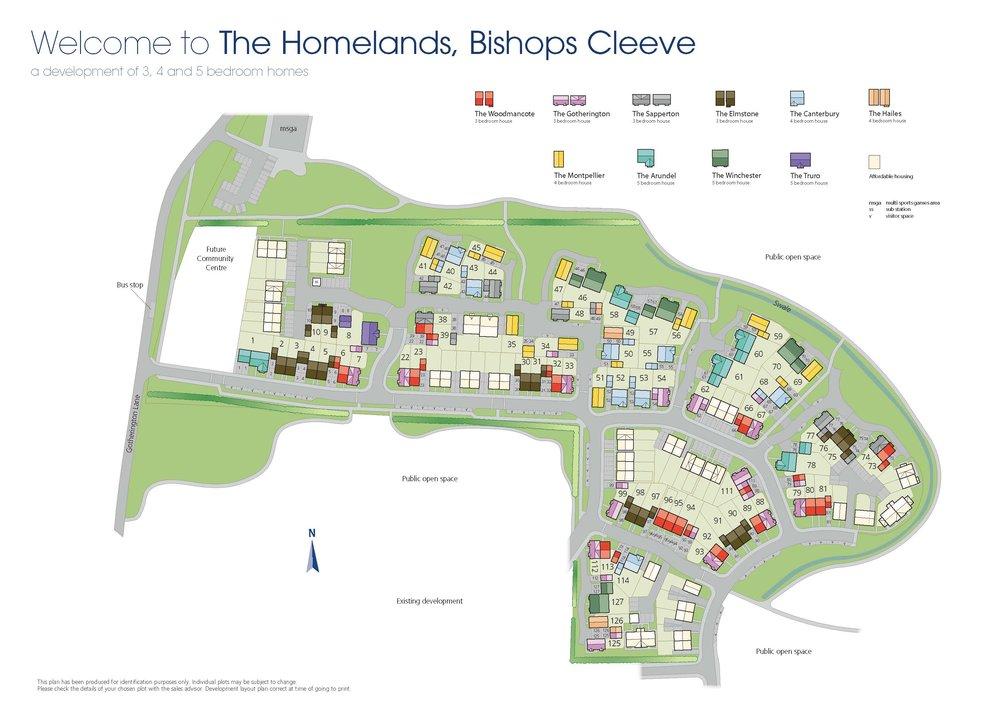 WBCH4  2016 siteplan 1pp A3 ft B14.jpg