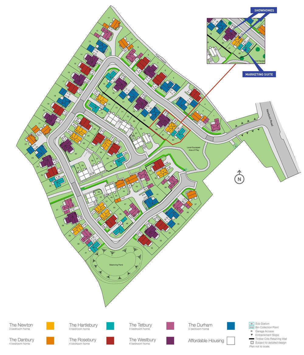 XBBM855-Chesterfield-Siteplan.jpg