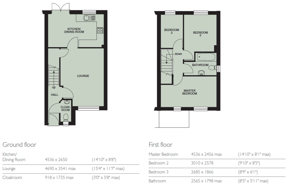 The Baird Floor Plan.png