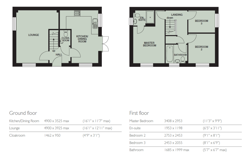 The Claydons Floor Plan.png