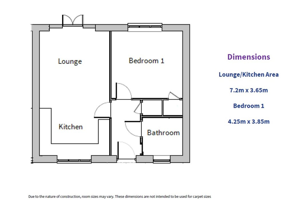 The Hetton floor plan.jpg