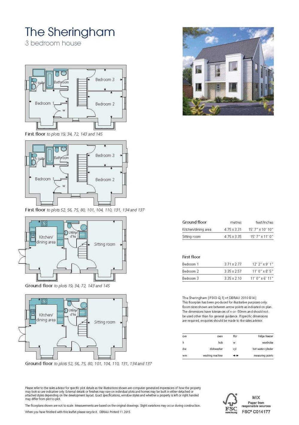 floor plan sherringham_Page_2.jpg
