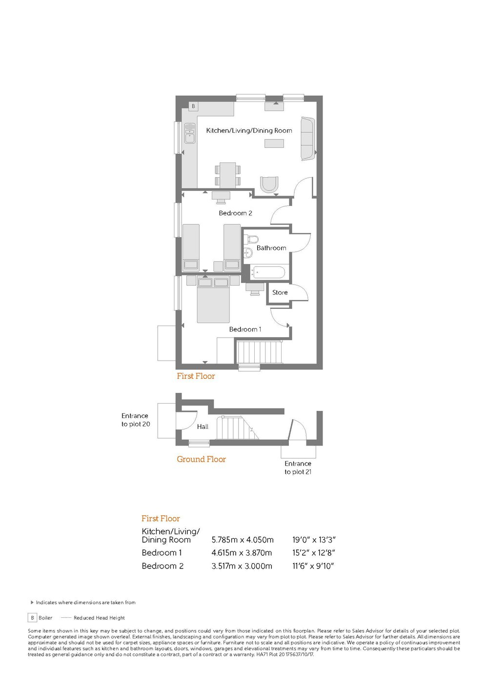 Aveley Floor Plan.jpg