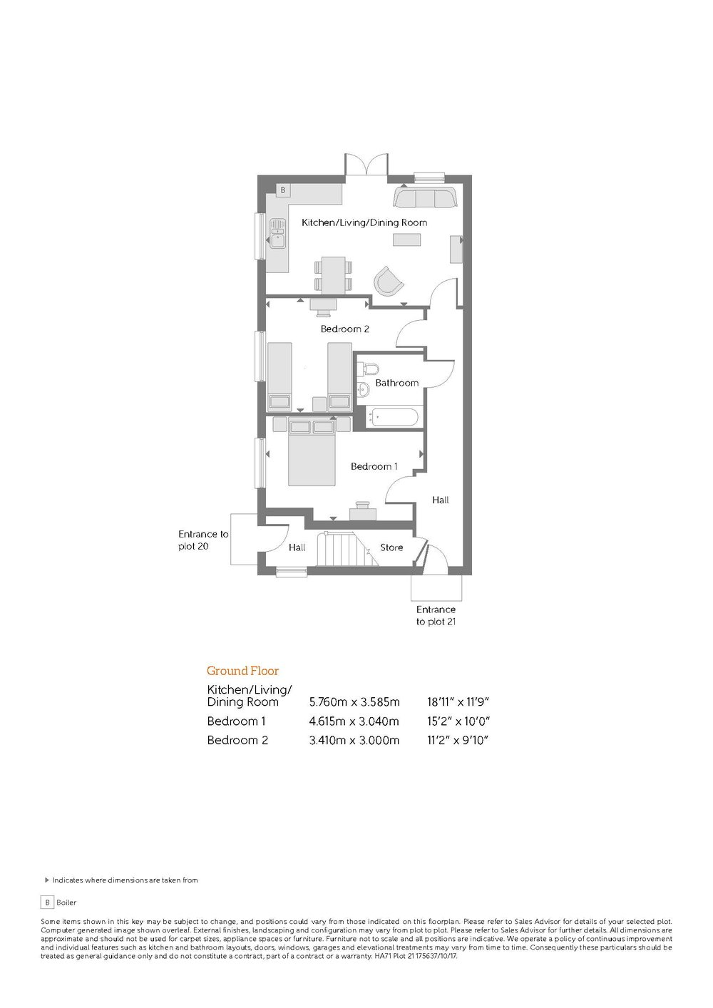 Wickford Floor Plan.jpg