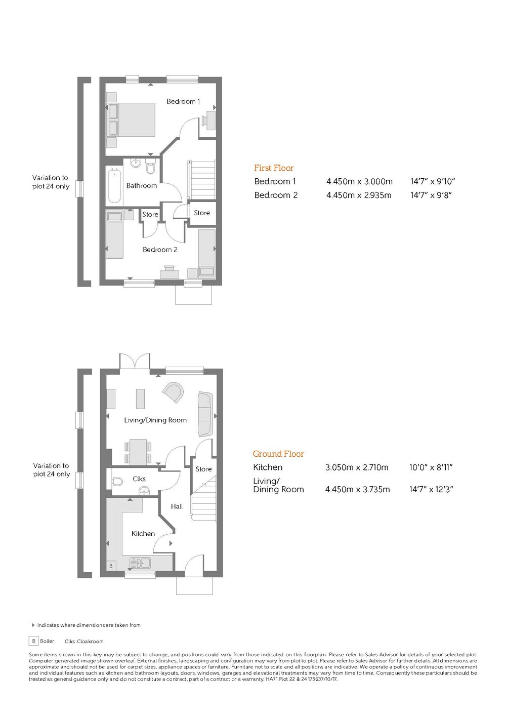 Witham Floor Plan.jpg