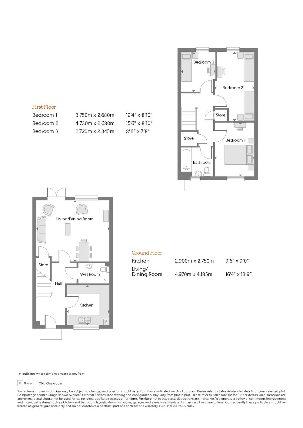 Thaxted Floor Plan.jpg