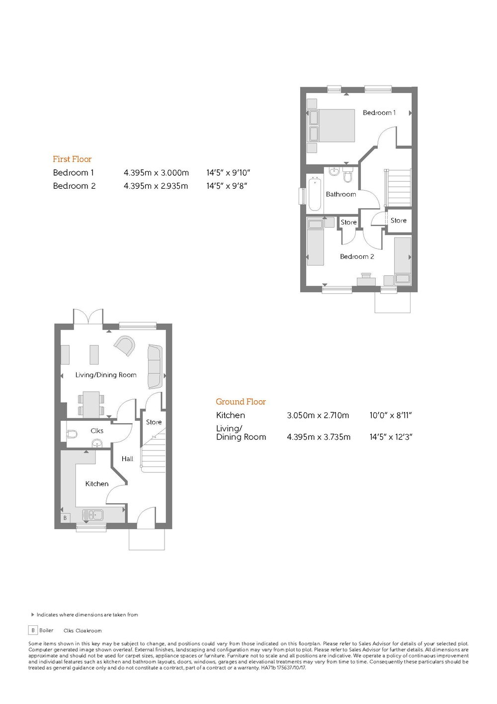 The Tilbury Floor Plan .jpg